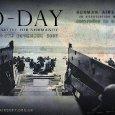 1944_Normandy