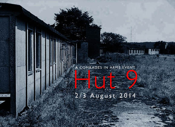 hut-9-large-580